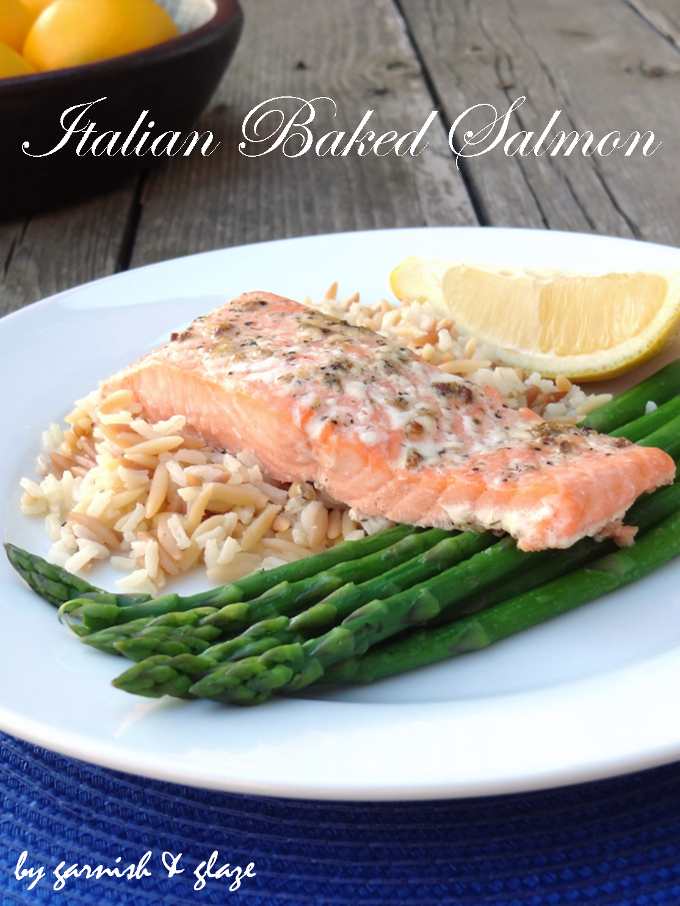 baked salmon baked salmon ii baked salmon ii here s a baked salmon ...