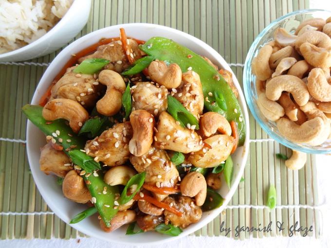 cashew chicken3watermark