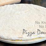 doughslider