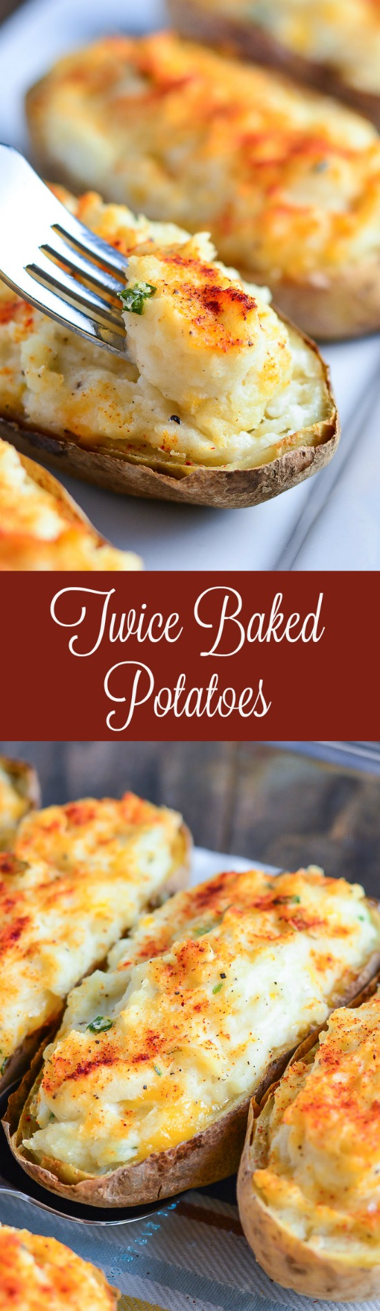Country potato in the oven: 6 step-by-step recipes 38