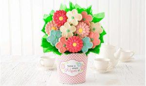 Mother's Day Groupon Gift Shop | Garnish & Glaze