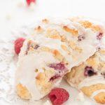 White-Chocolate-Raspberry-Scones-garnishandglaze.com-fb-2