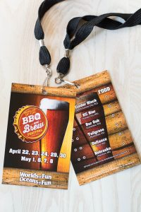 worlds-of-fun-bbq-and-brewfest