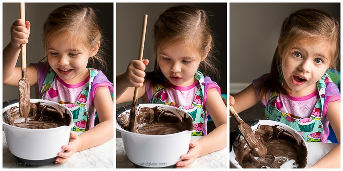 chocolate-raspberry-swiss-roll-15