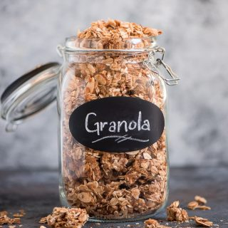 homemade-granola-fe