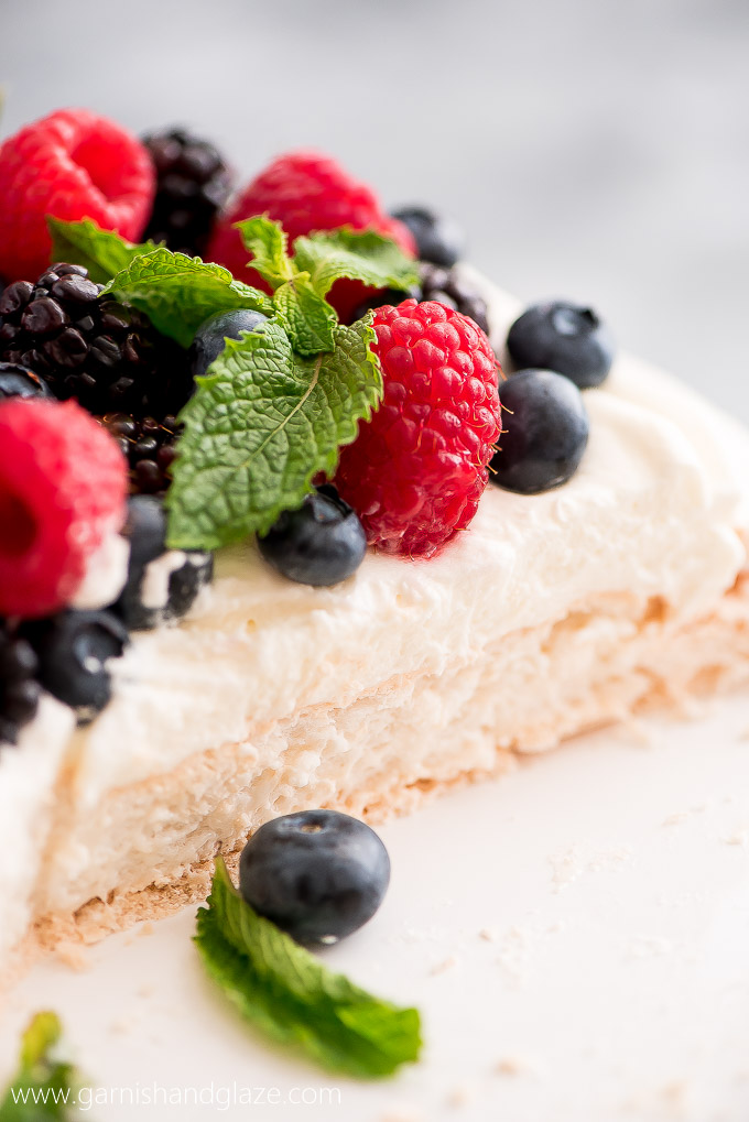 mixed-berry-pavlova-4