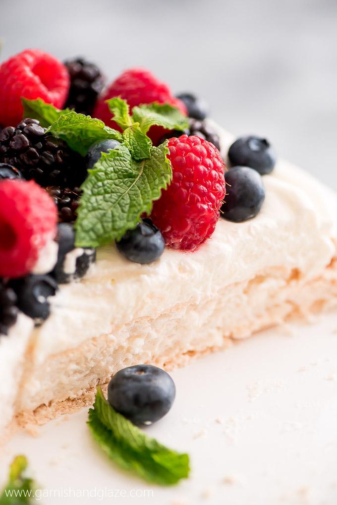 mixed-berry-pavlova-4